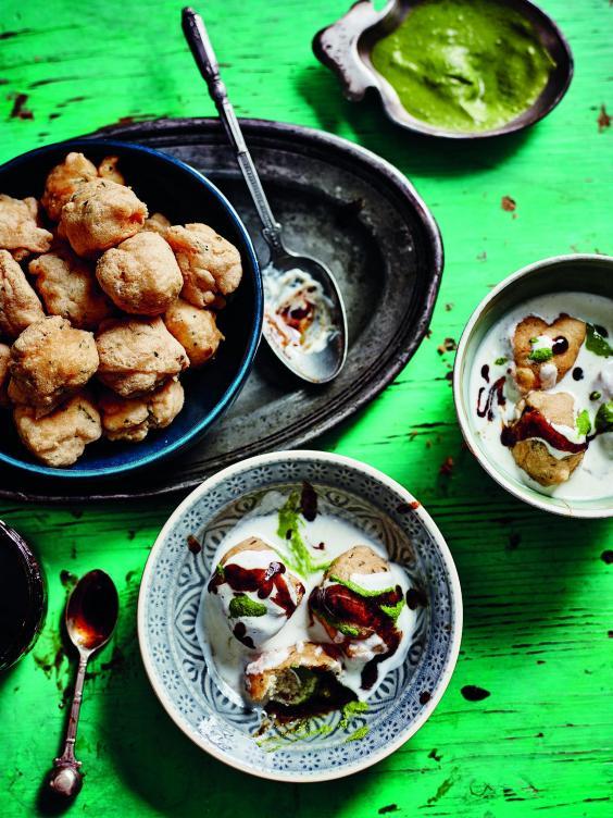 spongey-lentil-dumplings.jpg