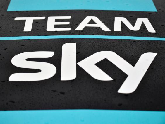 team-sky.jpg