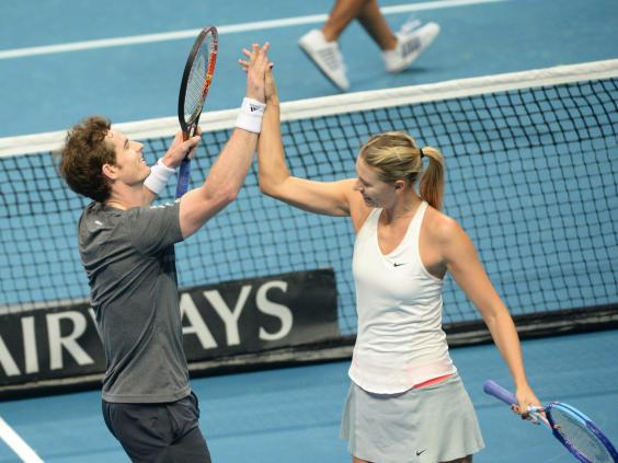 murray-sharapova.jpg