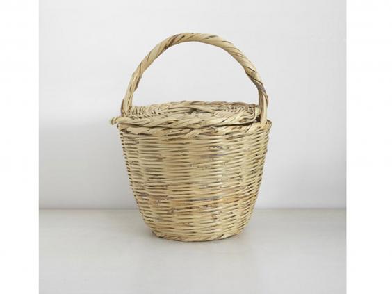birkin-basket.jpg