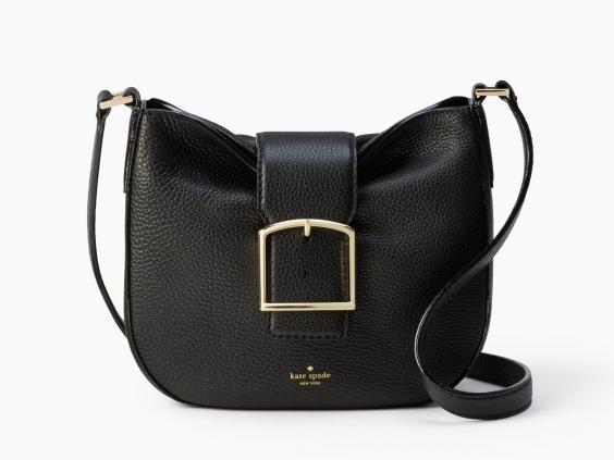 10 Best Spring Handbags The Independent