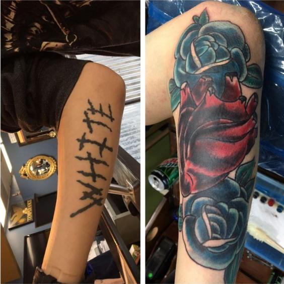 tattoos-2.jpg