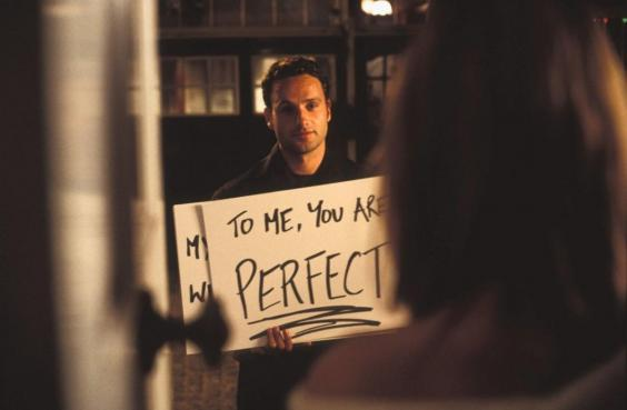 andrew-lincoln-love-actually.jpg