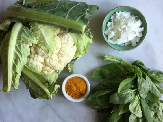 cauliflower-recipe-2.jpg