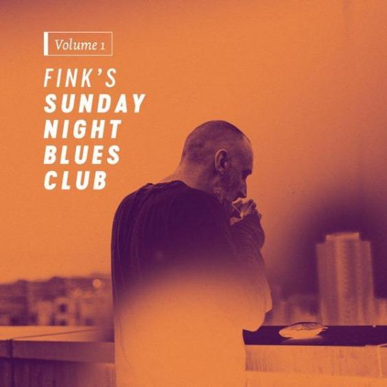 finks-sunday-night-blues-club-packshot-small.jpg