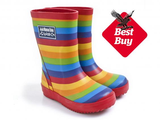 rainbow-wellies.jpg