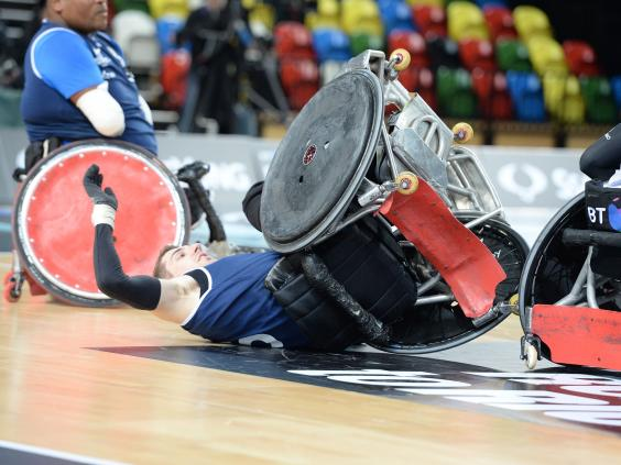 wheelchair-rugby.jpg
