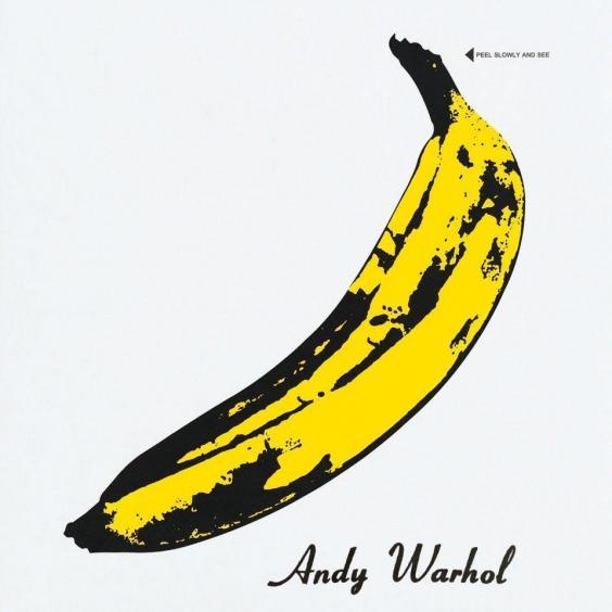art-record-covers.jpg