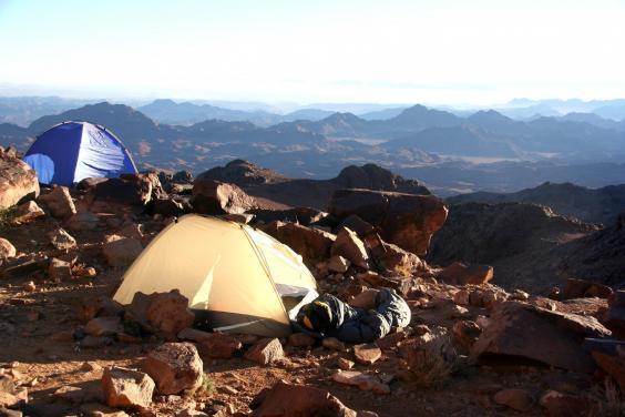 final-camp-on-the-summit-of-jebel-katarina.jpg