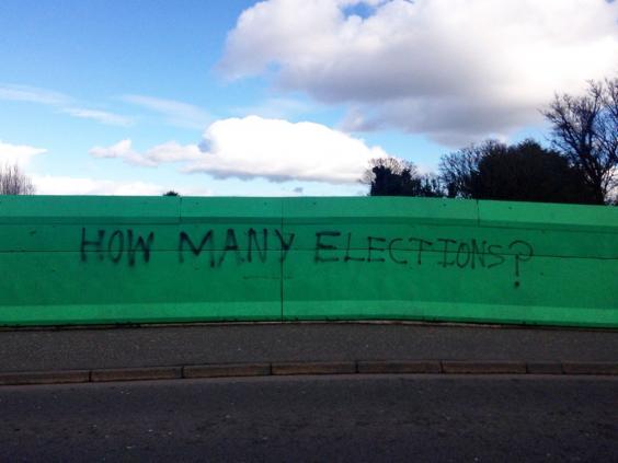 norther-ireland-election.jpg