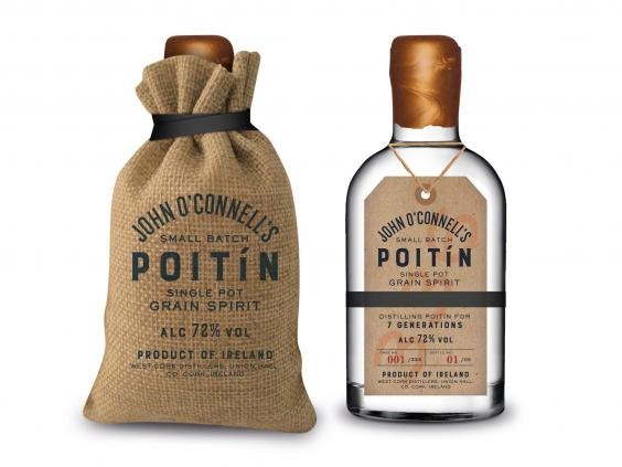 Image result for Poitin drink
