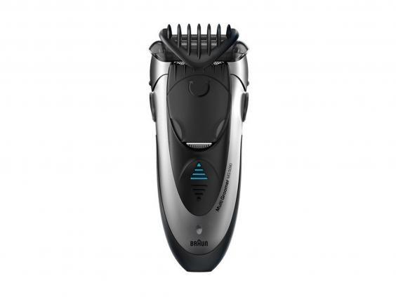 braun-multi-groomer.jpg