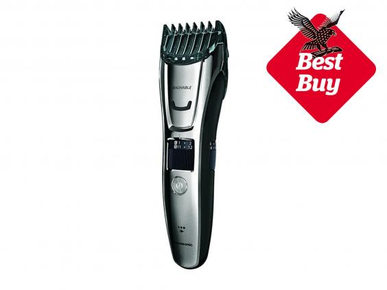 8 best beard trimmers the independent. Black Bedroom Furniture Sets. Home Design Ideas
