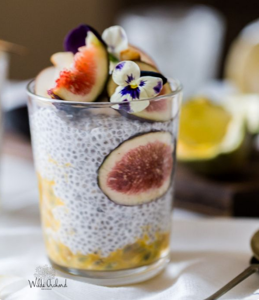 pinterest-chia-pudding.png