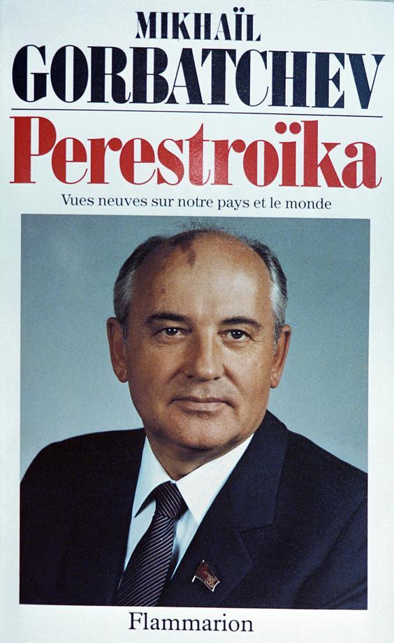 perestroika.jpg