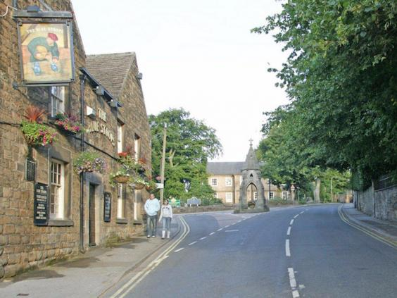 9-dronfield-north-east-derbyshire-the-north-midlands-town-is-located-close-to-the-city-of-sheffield-and-is-only-miles-away-from-the-picturesque-peak-district-national-park.jpg