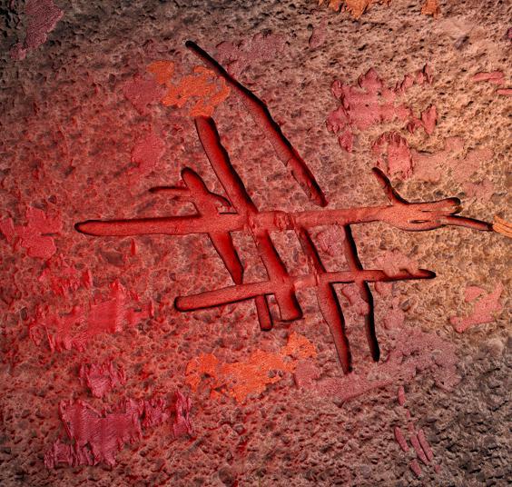 mosaic-human-evolution-1.jpg