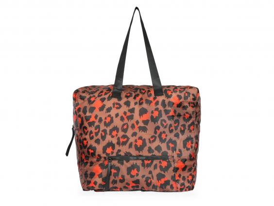 10 best overnight bags for women | The Independent
