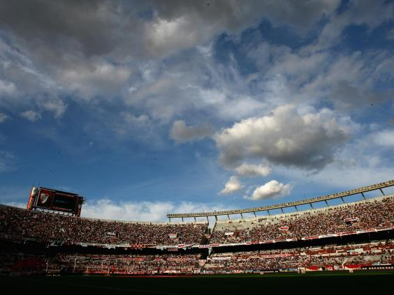 argentina-2.jpg