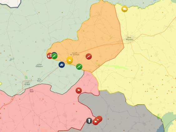 syria-situation-3-march.jpg