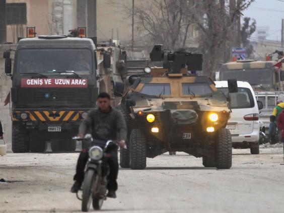turkish-forces-syria.jpg