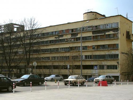 narkomfin-building.jpg