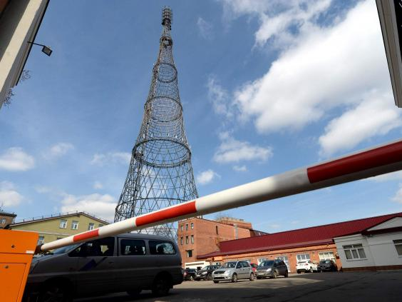 shukhov-tower.jpg