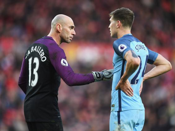 john-stones-willy-cabellero.jpg