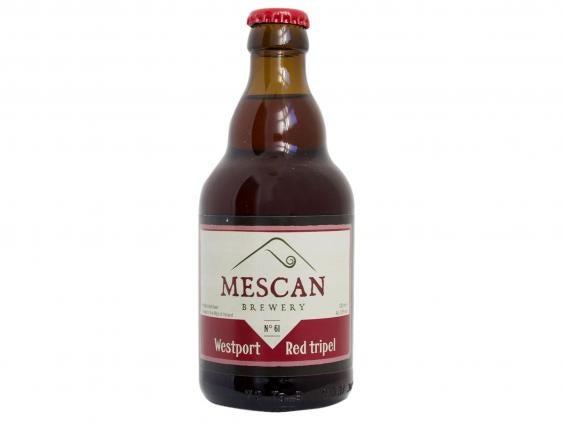 mescan-redport-tripel.jpg