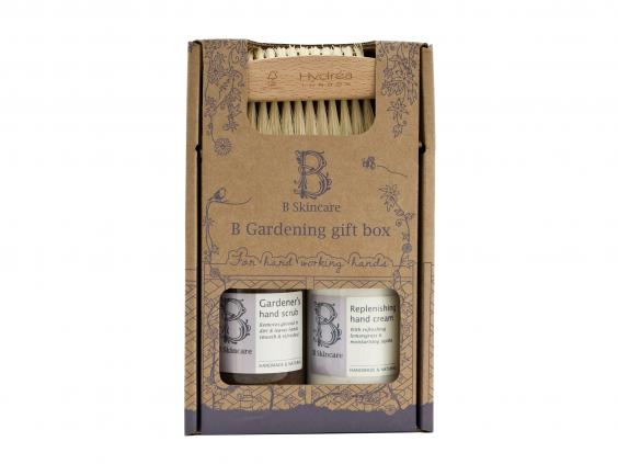 10 best Mothers Day gardening gifts The Independent