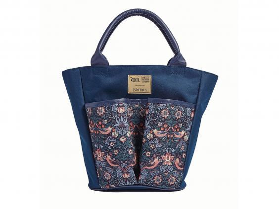 briers-garden-bag.jpg