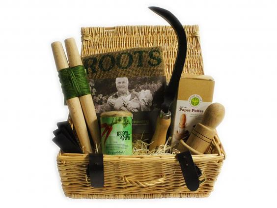 10 Best Mother 39 S Day Gardening Gifts The Independent