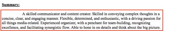 2-summaries-that-are-too-long.jpg