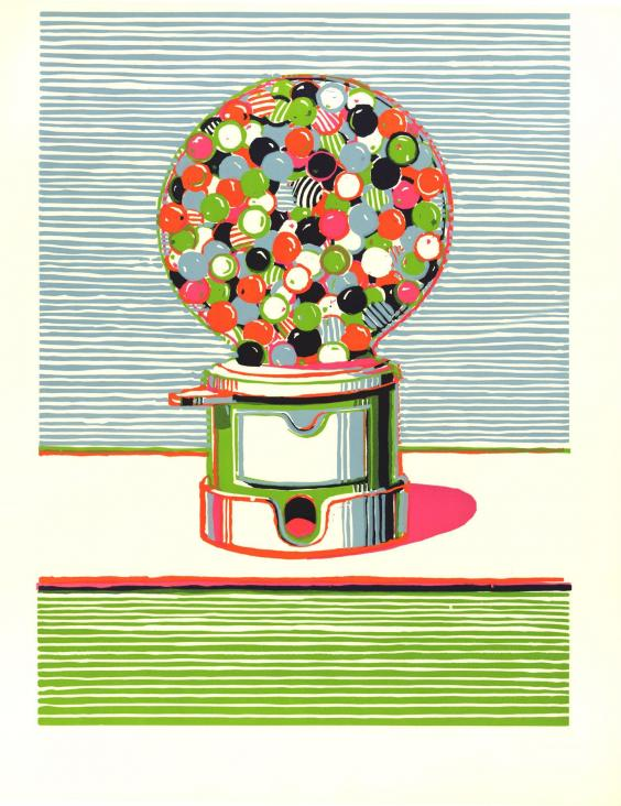 gumball-machine-10.jpg