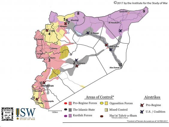 syria-war-map.jpg