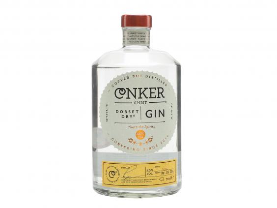conker-gin.jpg