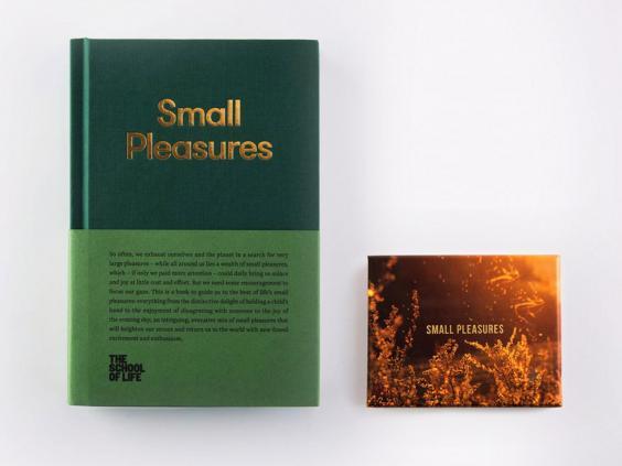 small-pleasures-set.jpg