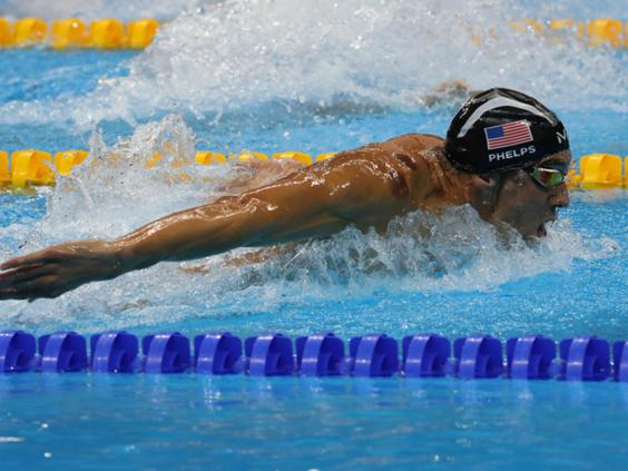 swimming-phelps.jpg