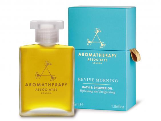aromatherpy-associates.jpg
