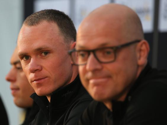 froome-and-brailsford.jpg
