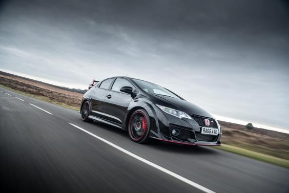honda-civic-type-r-fr-0.jpg