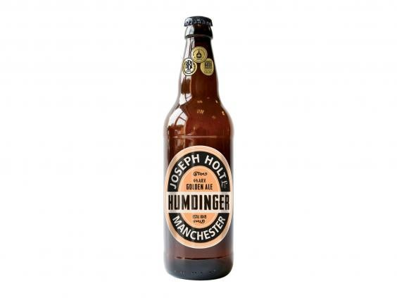 7 Best Beers Brewed By Women The Independent