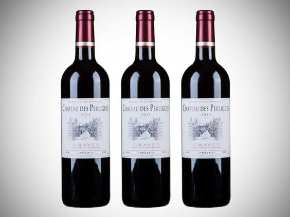 chateau-des-perligues-graves-rouge-the-independent-adrian-smith-best-wines-for-pies.jpg