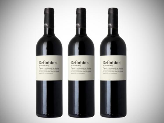 defnition-claret-the-independent-adrian-smith-best-wines-for-pies.jpg
