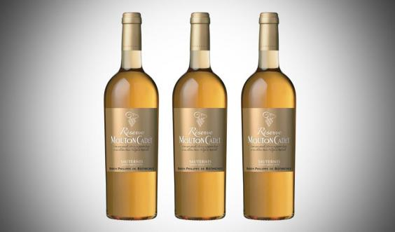 mouton-cadet-reserve-sauternes-the-independent-adrian-smith-best-wines-for-pies-.jpg