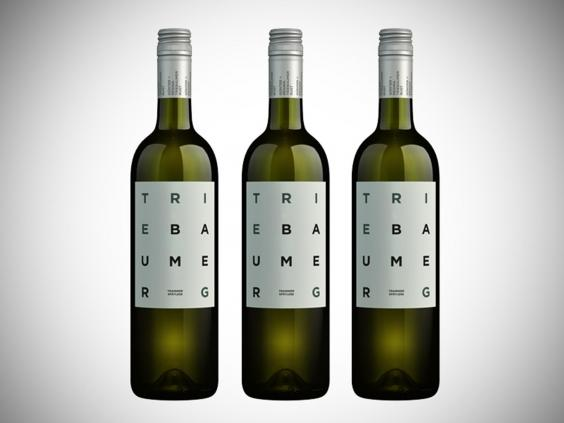 traminer-spatlese-the-independent-adrian-smith-best-wines-for-pies.jpg