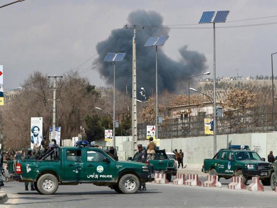 kabul-hospital-attack.jpg