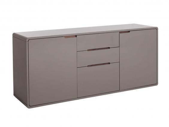 dwell basel twodoor sideboard 499 dwell