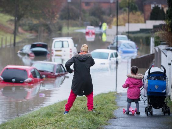 floods-bristol.jpg