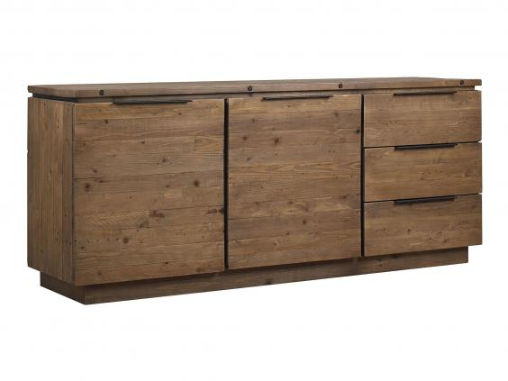 10 Best Sideboards The Independent